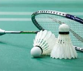 Badminton Guégonnais et Gym Pour Tous : Séances découvertes